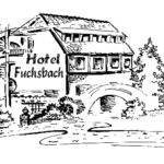 logo_fuchs_neu
